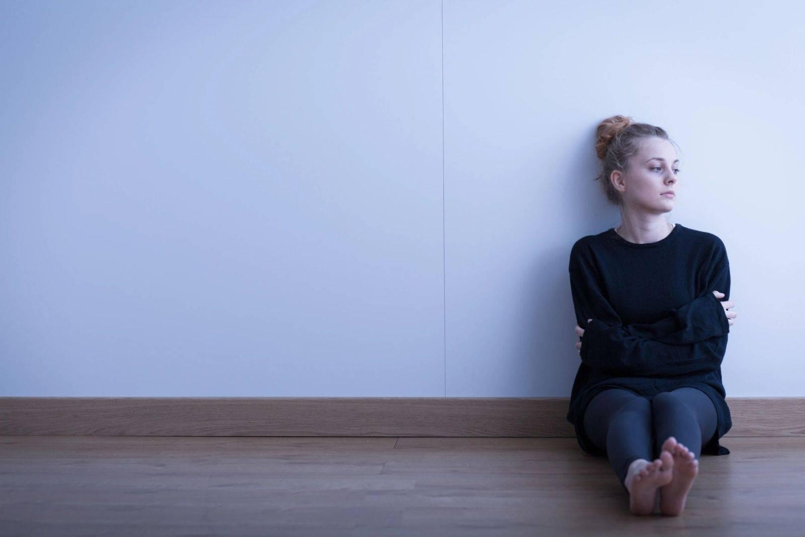 Как заполучить кольцо царя соломона, избавиться от депрессии и начать жить