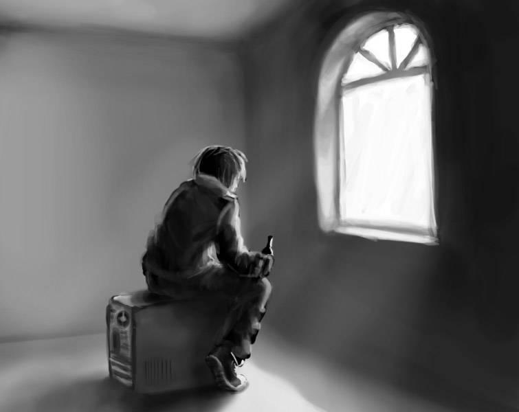 Психолог рассказала, в чем отличие хандры от депрессии, и как бороться с апатией - росбалт