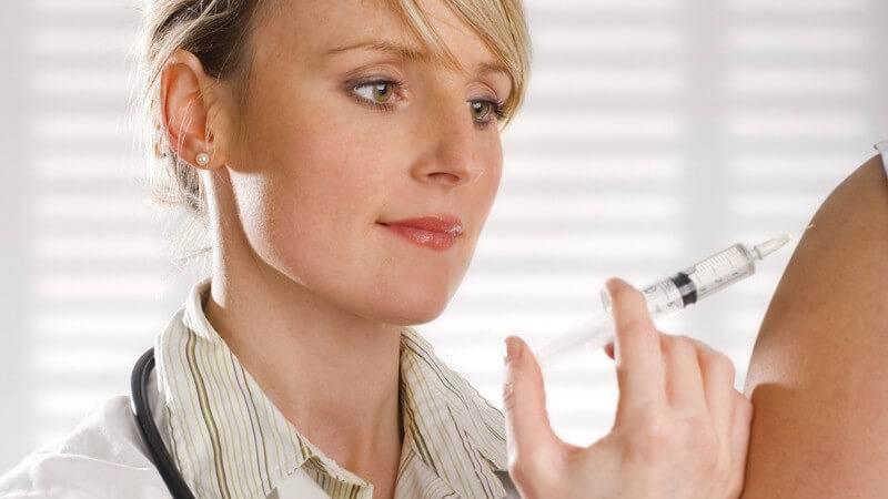 Боязнь уколов — как называется расстройство