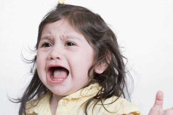 Что такое «кашель на нервной почве» и как с ним бороться?