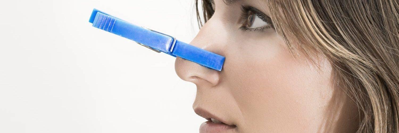 Заложенность носа ночью без насморка: причины ее появления и методы лечения