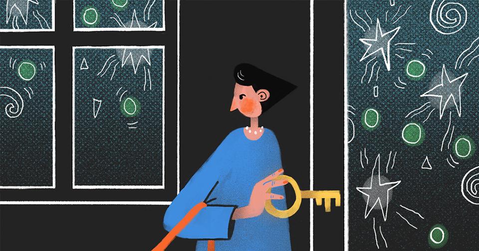 Высокофункциональный аутизм — википедия. что такое высокофункциональный аутизм