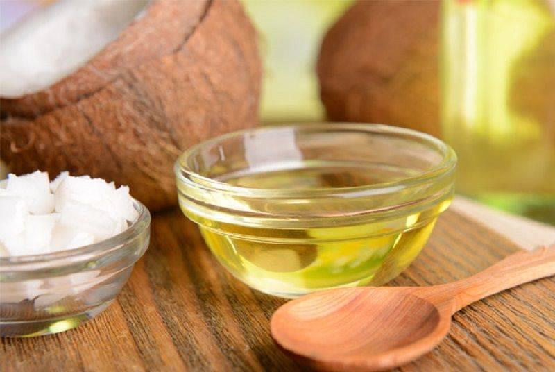 масло эвкалипта от кашля