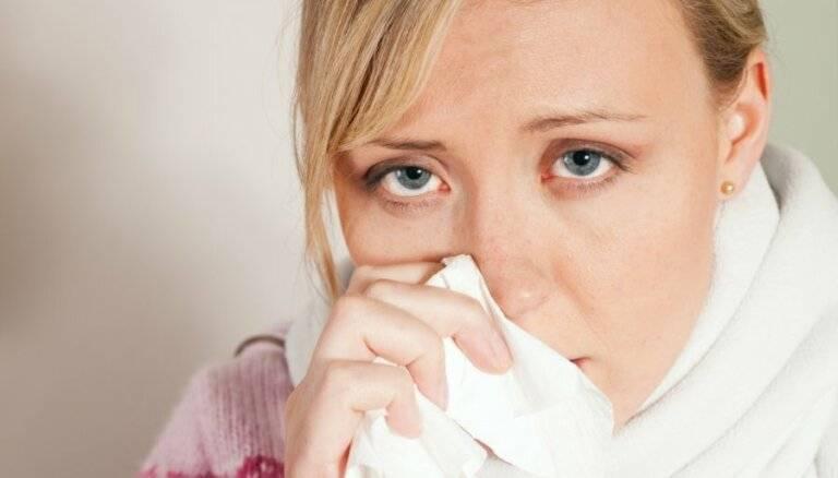 сильный кашель температура 38 у взрослого
