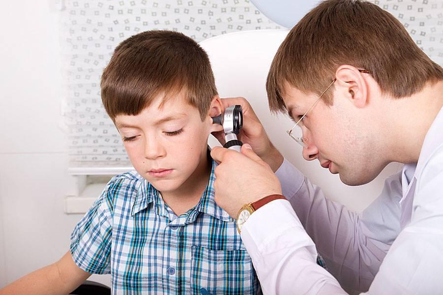 Лечение тугоухости у взрослых народными средствами в домашних условиях: рецепты для восстановления слуха