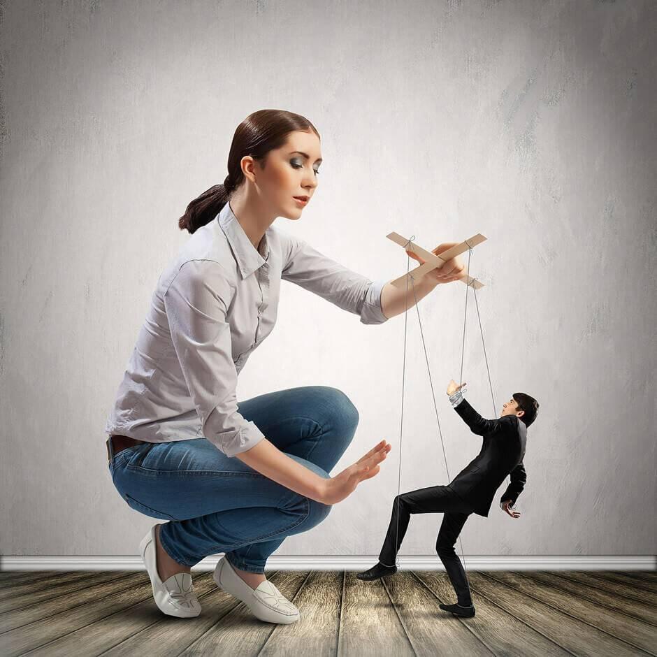 Как побороть пищевую зависимость? психологические причины пищевой зависимости