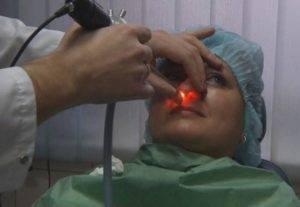 Вазотомия: хирургическое лечение вазомоторного ринита по доступным ценам в москве.