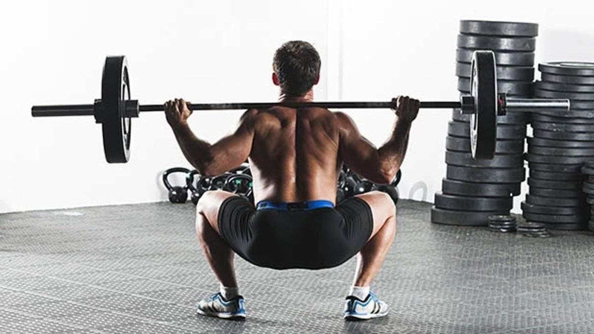 Какие упражнения при геморрое самые полезные?