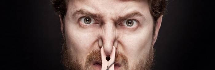 Зависимость от капель в нос: как избавиться? лечим привыкание