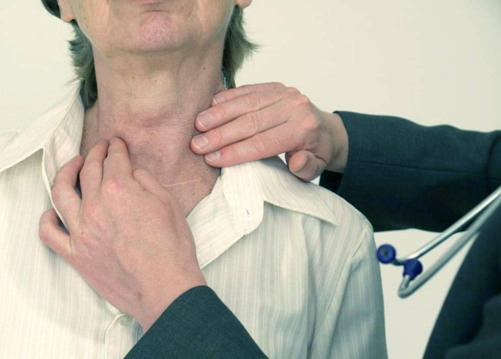 Какой прогноз при доброкачественных и злокачественных опухолях щитовидки