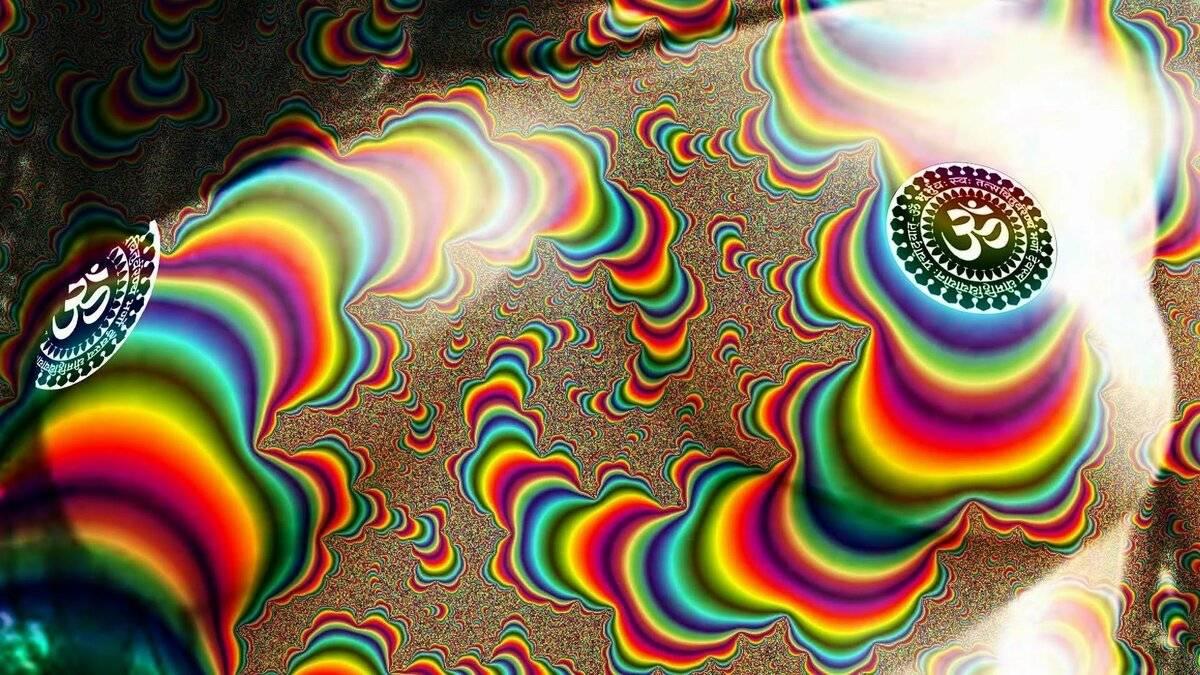 Что такое галлюцинациии и какие бывают?