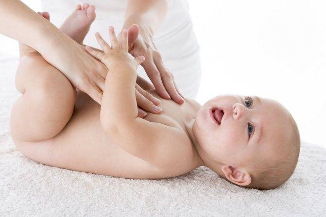 Доктор комаровский о том, что делать, если у ребенка осип голос