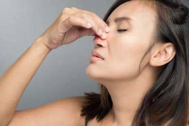 Симптомы и лечение атрофического ринита