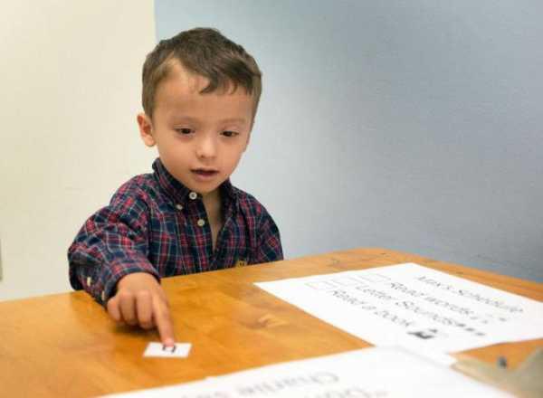 Высокофункциональный аутизм: печать гения или жизнь с осложнениями