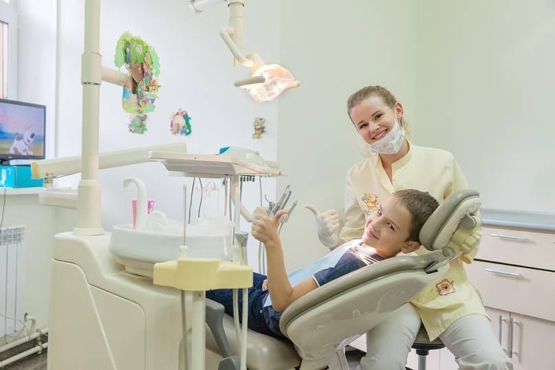 Врач ортодонт - отзывы, консультации, специализация