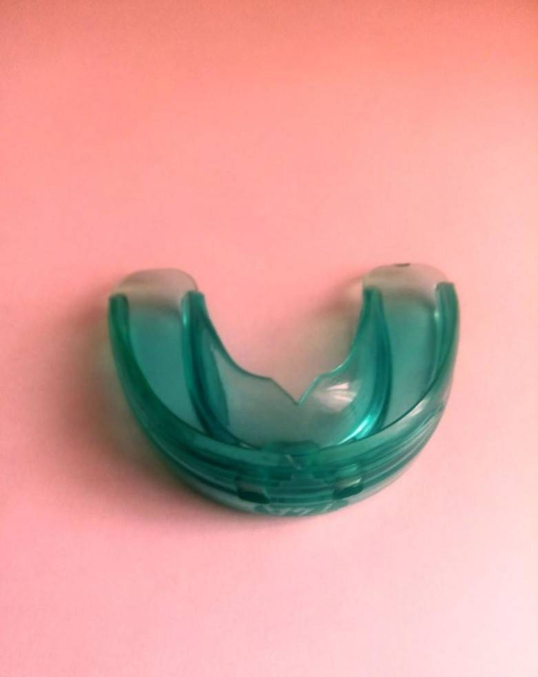 Виды детских тенажеров-трейнеров т4к для исправления зубов и прикуса