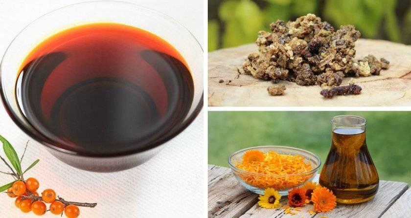 Ингаляции с пихтовым маслом при кашле