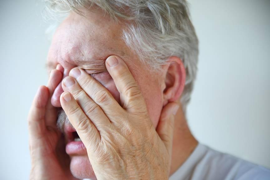 Причины и лечение болей в носу внутри, снаружи, кончика при нажатии или прикосновении