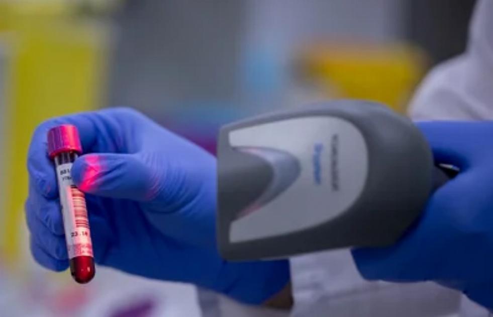 Принципы проведения биохимического анализа крови на уровень холестерина, а также самостоятельная расшифровка результатов