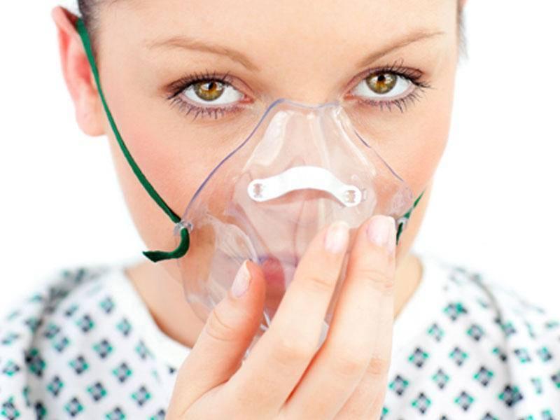 Можно ли делать ингаляции во время беременности при простуде?