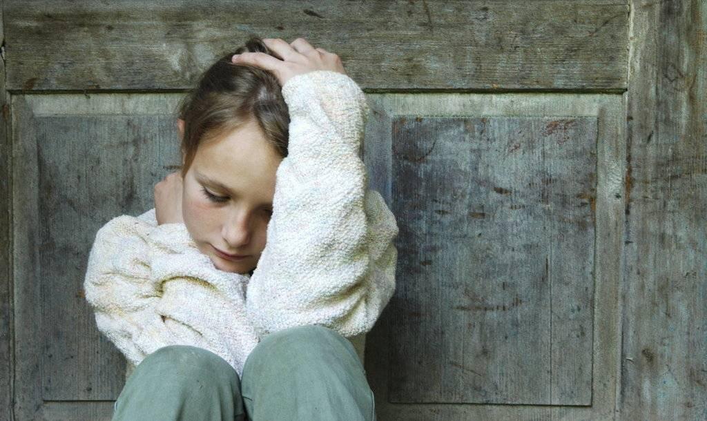 депрессия у подростков лечение