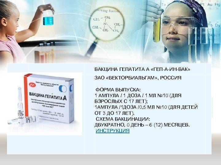 Острый вирусный гепатит в: причины, симптомы, диагностика, профилактика и лечение