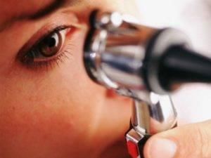 Как лечить глазное давление в домашних условиях, причины и симптомы болезни