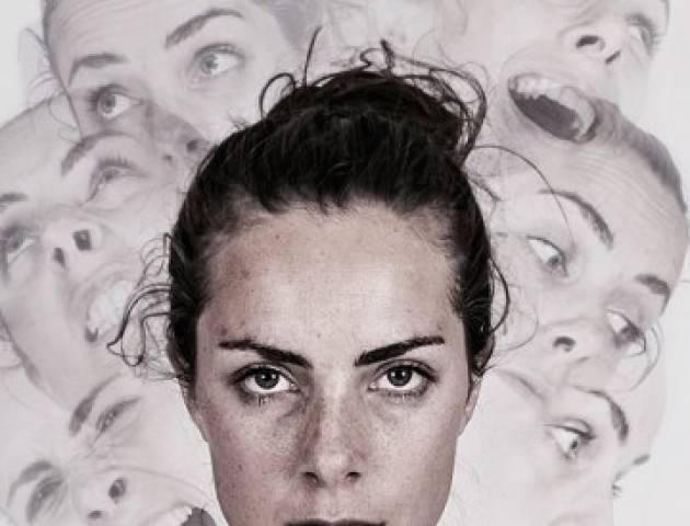 Как проявляется шизофрения и чем ее лечить. диагноз шизофрения