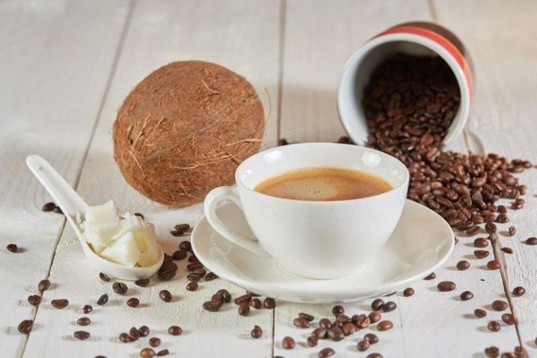 Можно ли выпить кофе при цистите