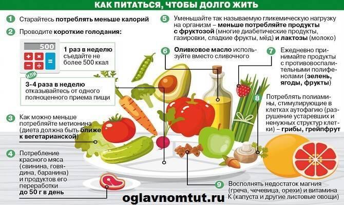 фрукты полезные для печени