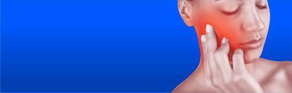 детская невралгия симптомы