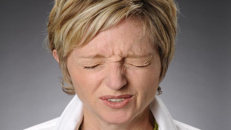 Моргание глазами у взрослых неврология. частое моргание у взрослых