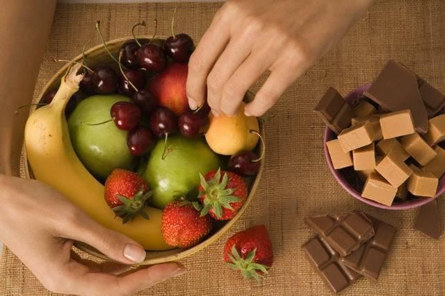 Продукты от депрессии: диета для поднятия настроения и устранения депрессивности