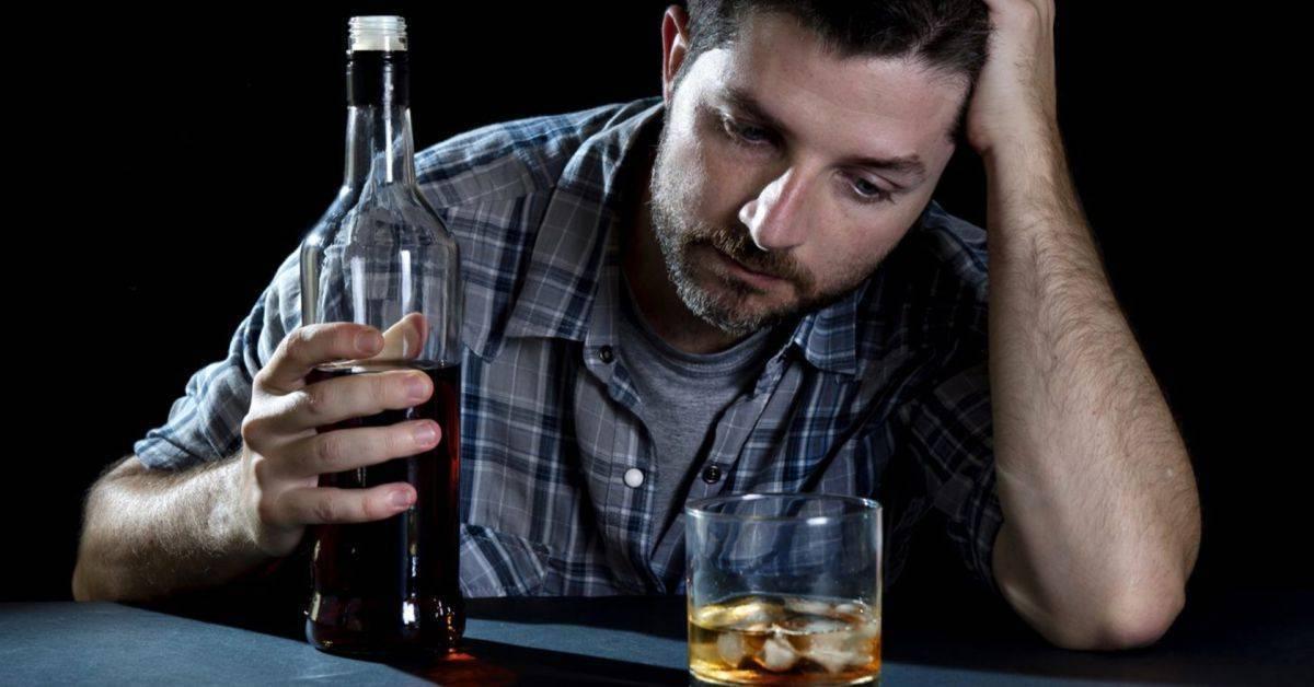 как побороть алкогольную зависимость самостоятельно