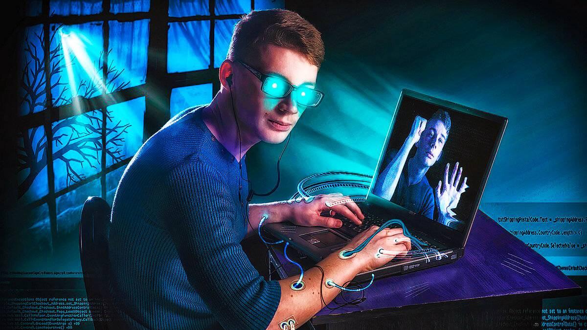 """Методическое пособие """"интернет: за и против. интернет-зависимость"""""""