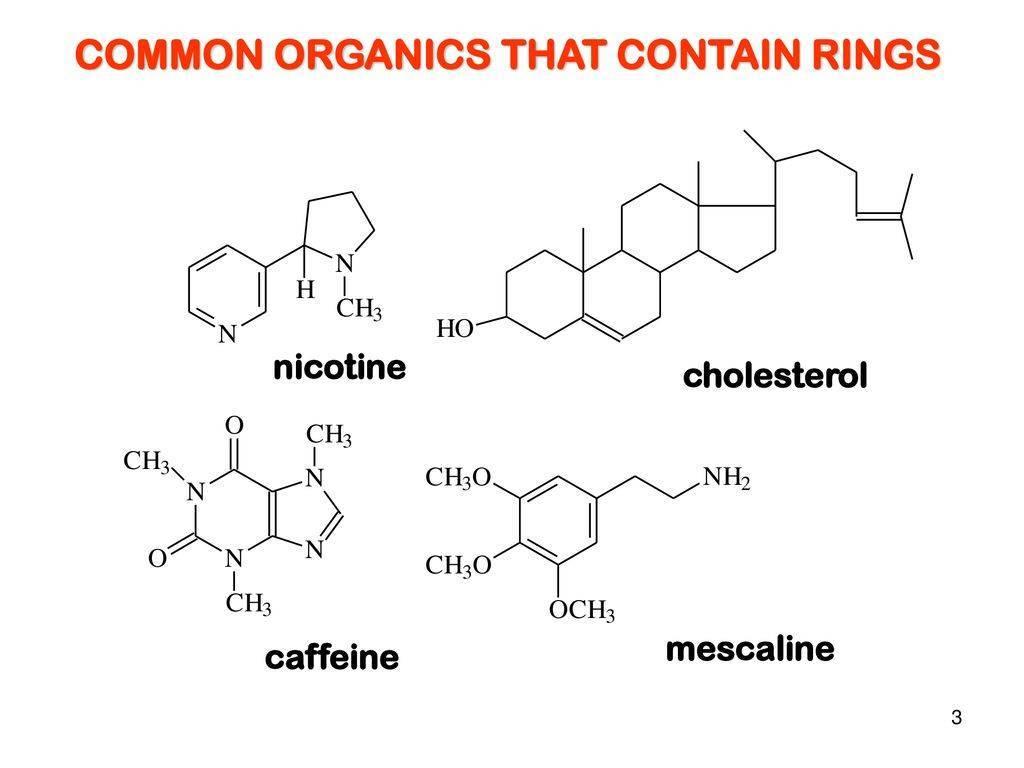 Лечение атеросклероза никотиновой и фолиевой кислотами