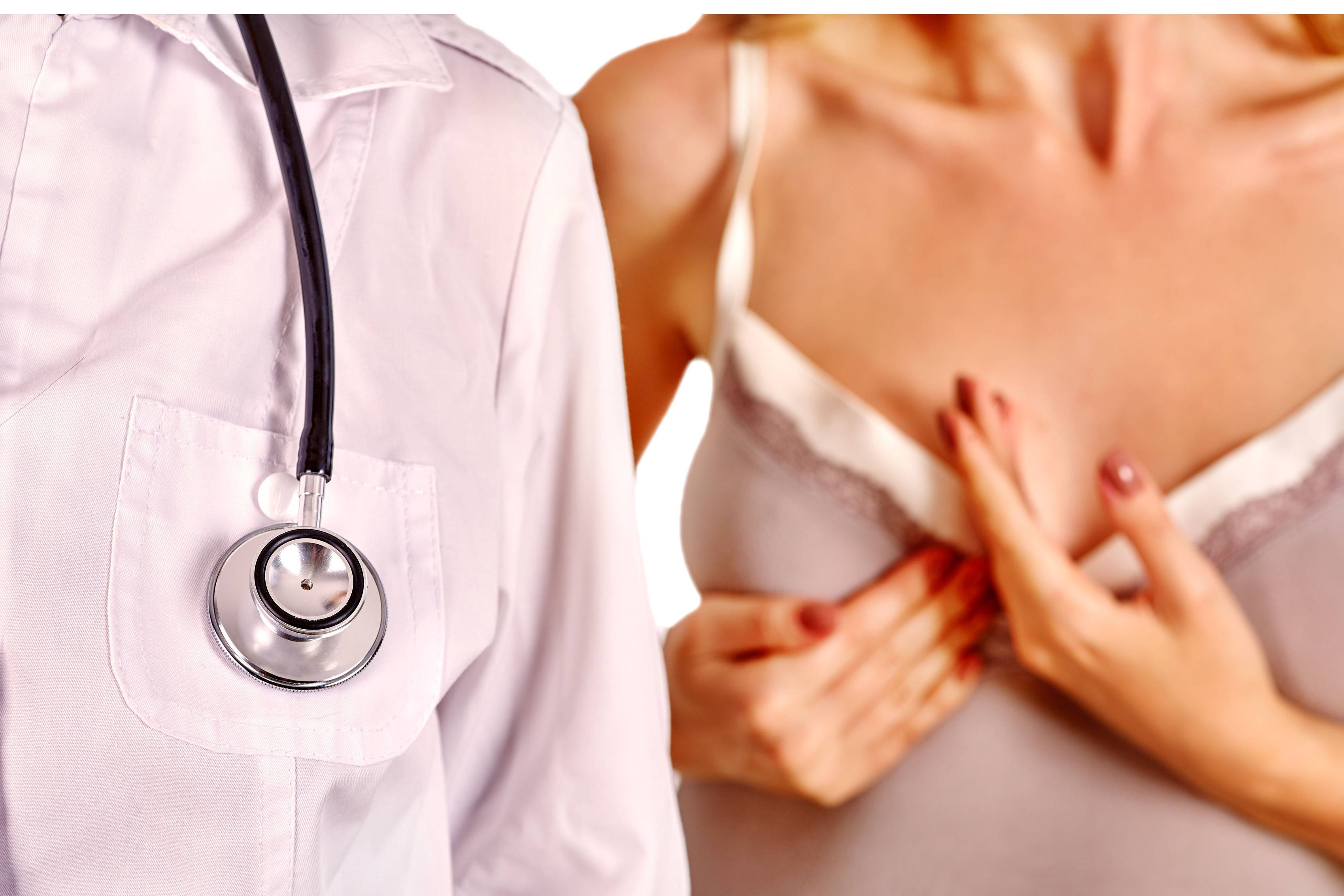 Маммолог: отзывы, профилактические меры | food and health