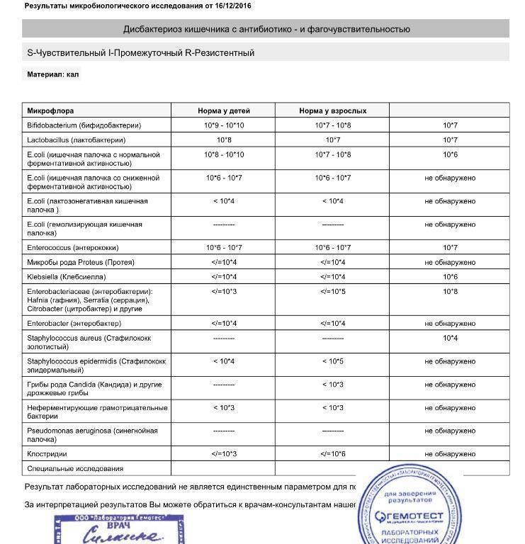 Особенности лечения золотистого стафилококка в носу у взрослых