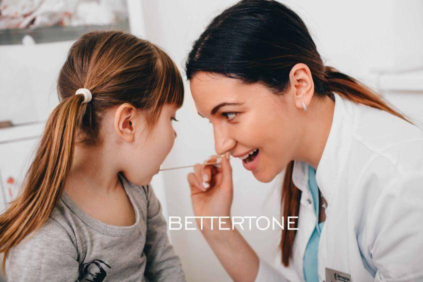 хронический назофарингит у взрослых