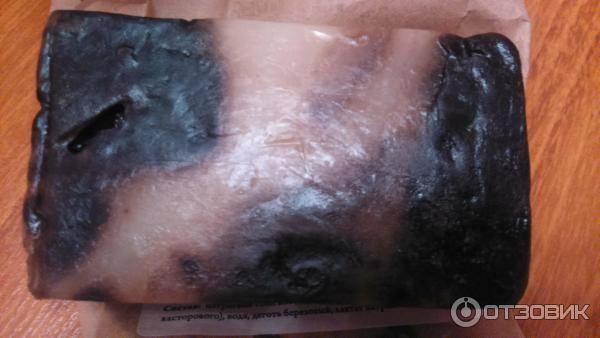 Дегтярное мыло при псориазе
