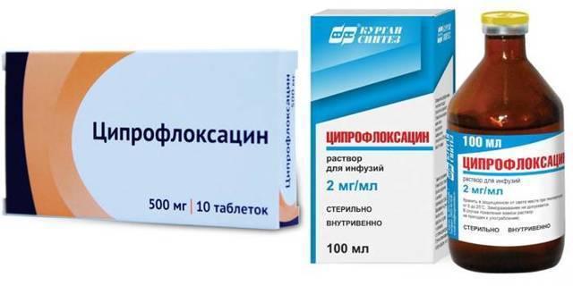 Стафилококк в горле: симптомы, фото, лечение