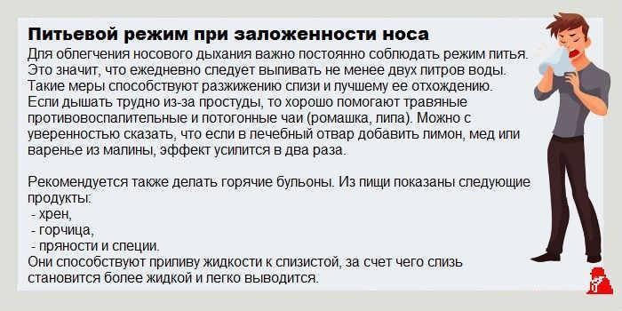 Заложен нос(((( - закладывает нос в положении лежа при беременности - запись пользователя светлана (svettie) в дневнике - babyblog.ru