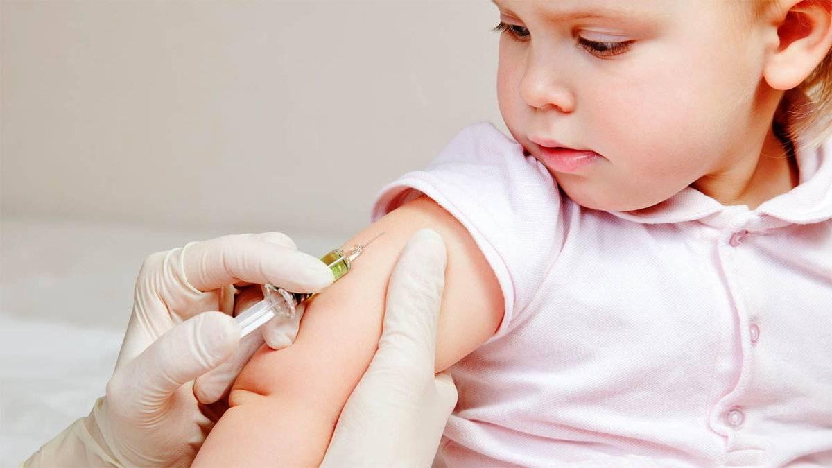 прививка от гепатита а обязательна или нет