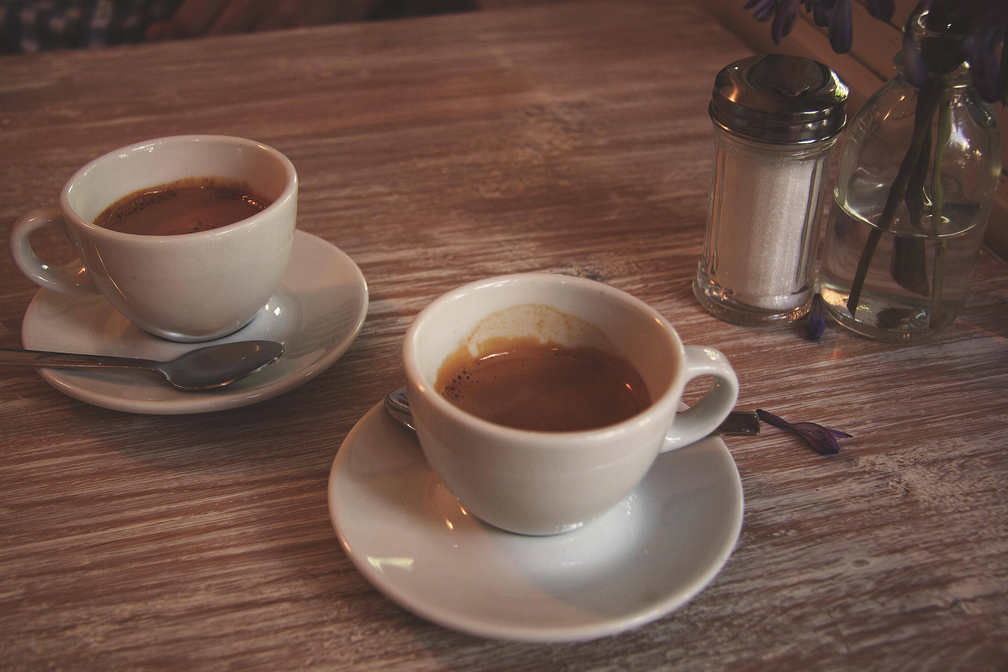 можно ли кофе при геморрое