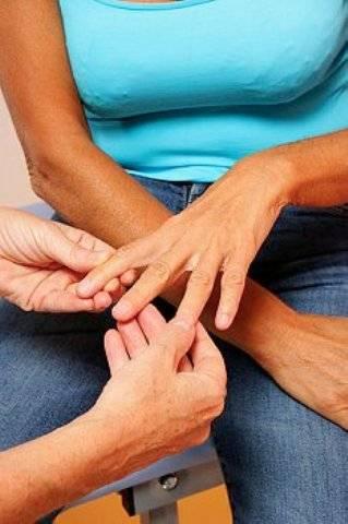 Нейродермит: лечение мазями, кремами и препаратами