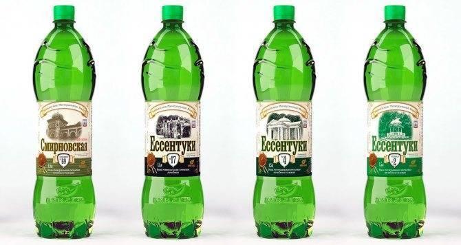 Какую минеральную воду можно пить при панкреатите? какая минеральная вода назначается при панкреатите, каков ее лечебный эффект?диагностика и лечение печени и желчного пузыря