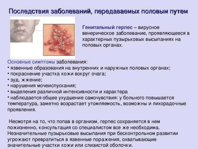 Герпес при беременности: виды (на лице, теле), симптомы, причины, лечение (препараты, народные средства), чем опасен при планировании и родах (фото)