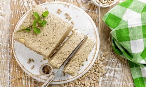 Халва и похудение — насколько совместимые понятия?