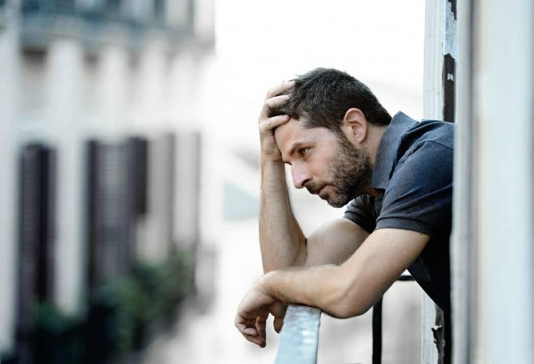 Осенняя депрессия у женщин и мужчин: симптомы, как бороться, когда к психиатру