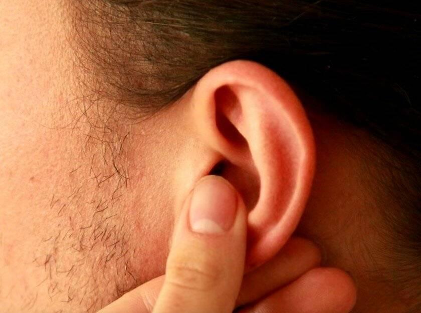 Почему возникает ощущение заложенности в ушах и что делать в домашних условиях - народные методы и средства